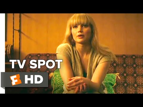 Adore Red Band CLIP #1 (2013) - Naomi Watts, Robin Wright Movie HD from YouTube · Duration:  37 seconds