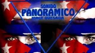 LA CACHIMBA DE SAN JUAN sonido PANORAMICO.wmv