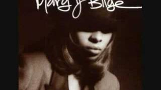 Watch Mary J Blige Changes Ive Been Going Through video