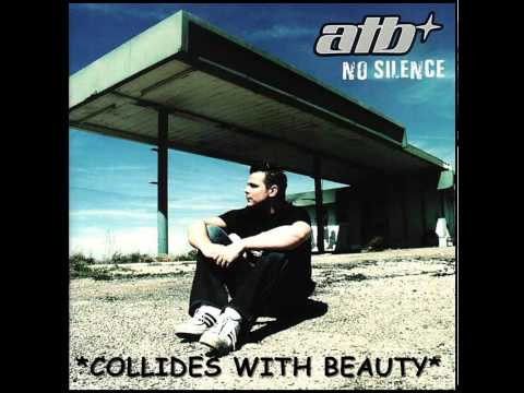 Клип ATB - Collides with Beauty