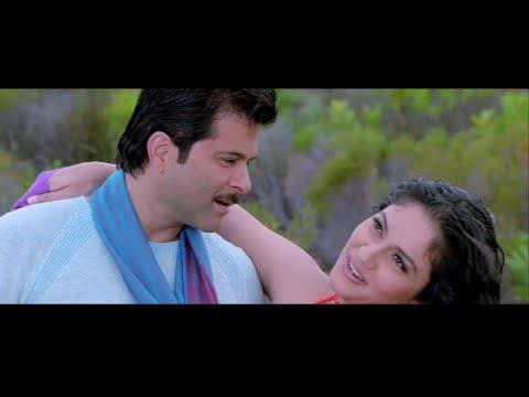 Jaane Yeh Kya Ho Gaya - Armaan (2003) Anil Kapoor | Gracy Singh | Full Video Song *HD*