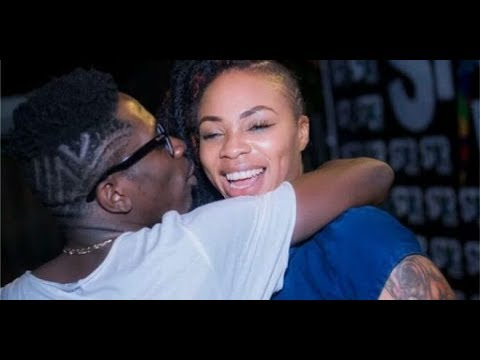 SHATTA WALE & MICHY Settled Differences And Back Together But…