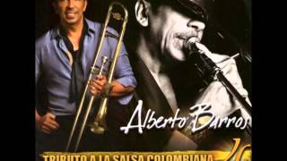 Watch Alberto Barros Busca Por Dentro video