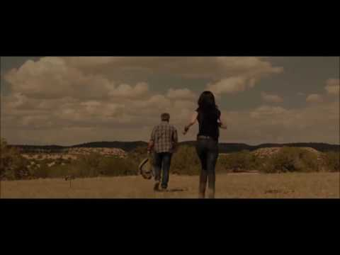 """PHIM HAY """"BLOOD FATHER"""" Official Trailer #2"""