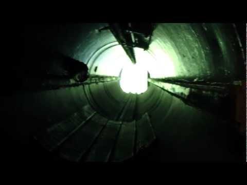 Dentro il sottomarino Enrico Toti (7) i siluri sotto i letti