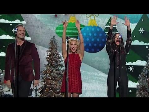 CMA Country Christmas (:15 TV Spot)   CMA Country Christmas 2014   CMA
