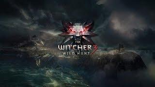 The Witcher 3: Wild Hunt - Чертова Лешачиха. Прохождение #25 | Gameplay Walkthrough