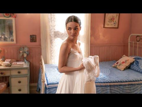 West Side Story - Trailer final español
