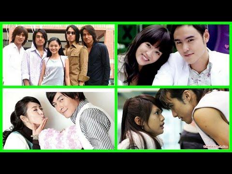 10 phim thần tượng Đài Loan gắn với kí ức của 8x,9x