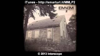 Eminem - Legacy [MMLP2]
