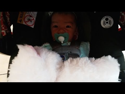 Zara goes to the Mall and Gets a Build a Bear! (Full Body Silicone Baby Doll)