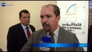 مخطط وزير الشؤون الدينية في مواجهة حرس العلمانية