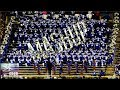 Tennessee State University Marching Band - Best Rapper Mashup - 2017