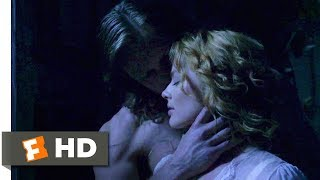 Download Video The Legend of Tarzan (2016) - Jane Meets Tarzan Scene (1/9) | Movieclips MP3 3GP MP4