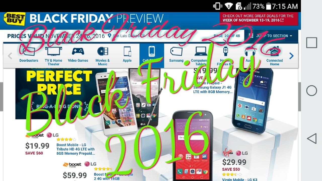 Best Buy Black Friday Giveaway Snopes