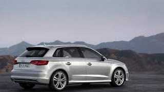 2014 audi a4 3 0 tdi ambiente special edition 150 cv royalty free images luxury cars