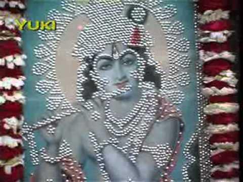 Shri Khatu Shyam Chalisa.DAT