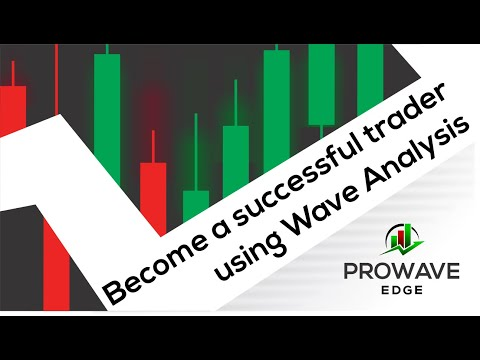 How I doubled a $90,000 account in 8 months, trading Forex.