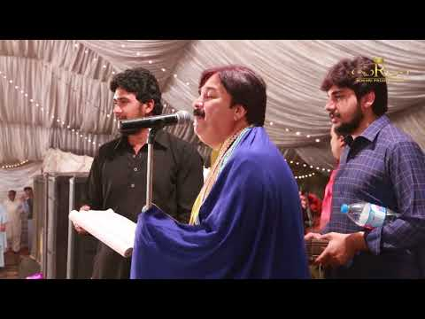 Meda Yaar Pindi Da Attock Jand Programe With Attaullah Khan Shafaullah Khan Rokhri live shows videos