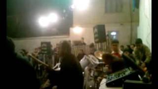 Silvanlı (Aydın Müzik)