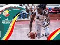 Full Game -First Bank (NGR) v MB2ALL (MAD) - FIBA Africa Women's Champions Cup 2018