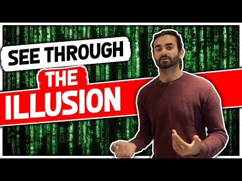 HOW TO LEAVE THE MATRIX - Q&A SUNDAY
