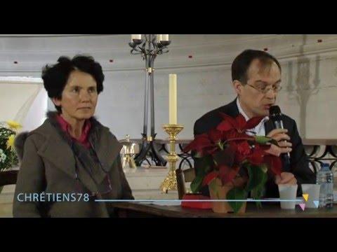 Chrétiens 78 n°33 – Bernard Noirot-Nerin