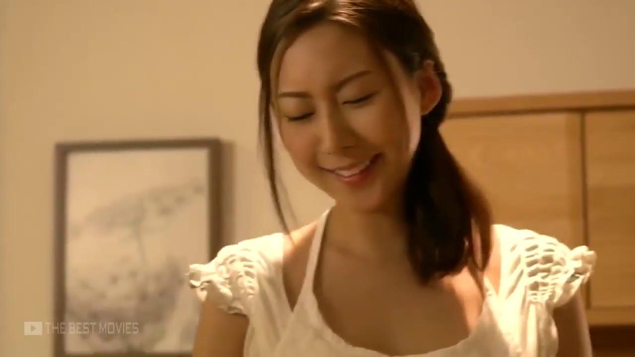 Saeko Matsushita