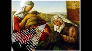 ''Ананың анасы әңгіме'' Ғабит Мүсірепов