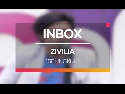 Zivilia - Selingkuh (Inbox Spesial Repvblik)