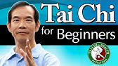 Tai Chi for Beginners VideoDr Paul LamFree Lesson and Introduction