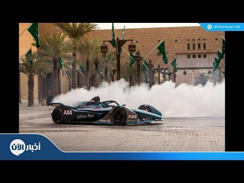 السعودية تطلق منصّة إلكترونيّة لـلتأشيرات الأحداث الرياضية  - نشر قبل 46 دقيقة