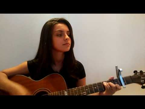 A Letter To Elise - The Cure (cover)