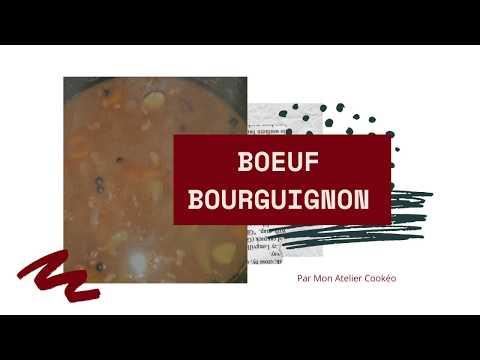 *1---boeuf-bourguignon