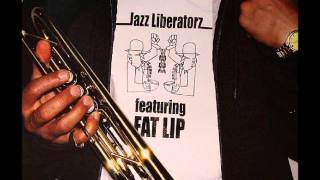 Jazz Liberatorz - Backpackers feat. Fat Lip