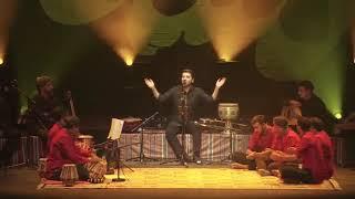 #sami#yusuf#  Sami Yusuf  hasbi rabbi canlı performans(Muhteşem🕋⚘💕😍 Resimi