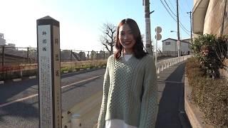 「全力坂」YouTube公式チャンネル 2020年2月25日OA 師団坂を全力完走した松田のどかさんのコメントです! SNSもやっております! Twitter @zenryokuzaka05 ...