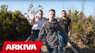 Zebervoki ft. Aldo Picari - S'ka Dashni (Official Video)