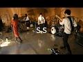 獨協大学 パスピエ コピー S.S  band cover