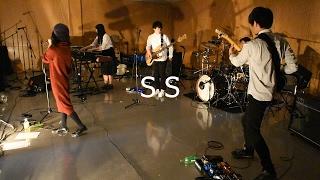 こんにちは!大学のイベントで演奏したパスピエバンドのS.Sです!! パ...