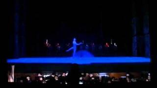 Spartak.vob Spartacus Спартак Ruben Muradyan Ballet Part 5