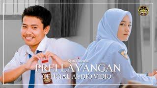Download lagu Syafa - Prei Layangan (Official Audio Video)