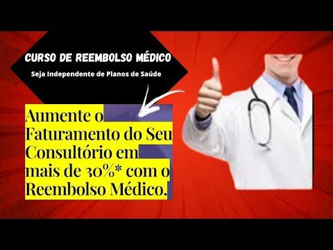 Como solicitar previa de reembolso do plano de saúde solicitar reembolso from YouTube · Duration:  16 minutes 36 seconds