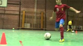 Ákos Papp: Football is my Life (Papp Ákos: Foci az életem)