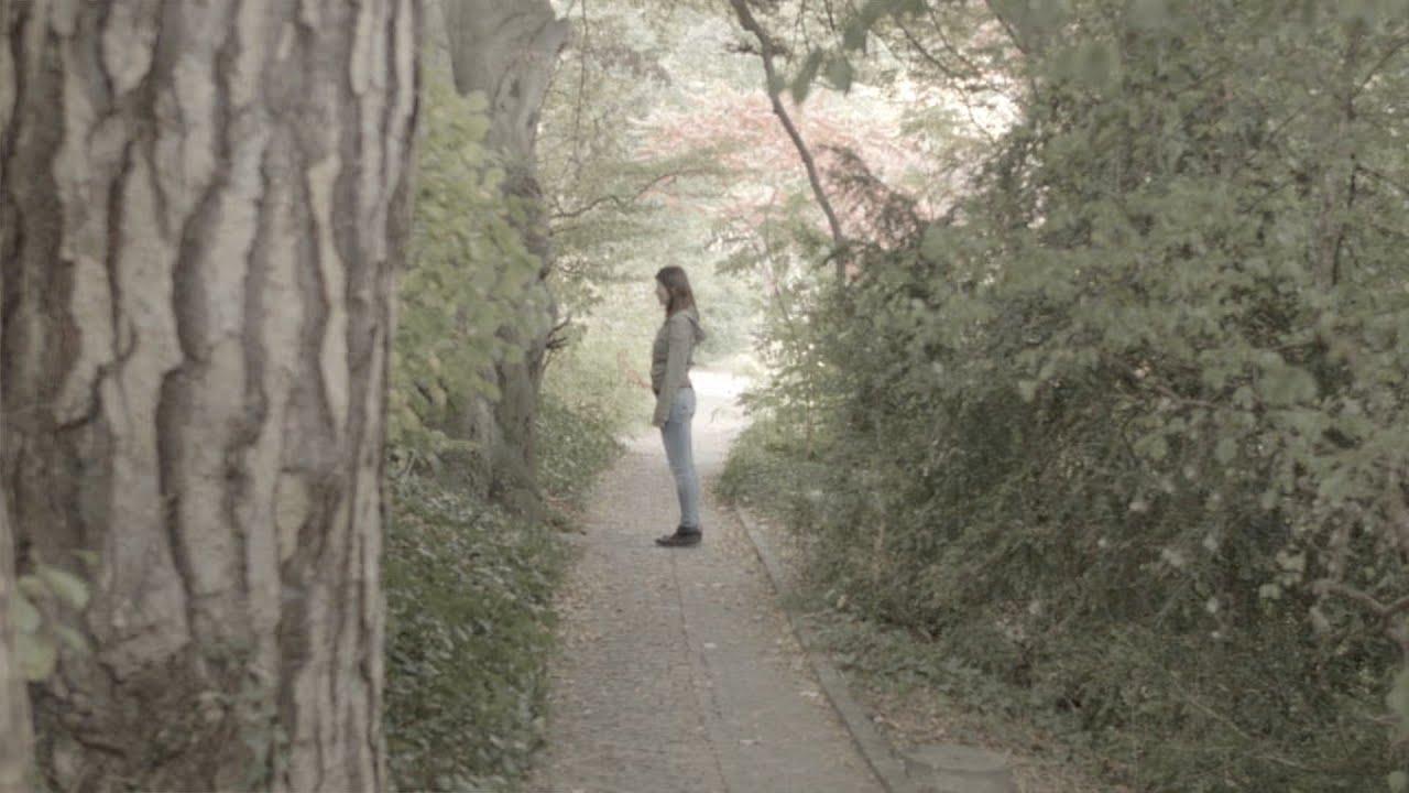 Rahel Senn Le Jardin Secret