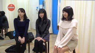 エスエス第52回12/7放送分 by TOKYO MX 出演 【 MC 】内藤大助 【 ア...