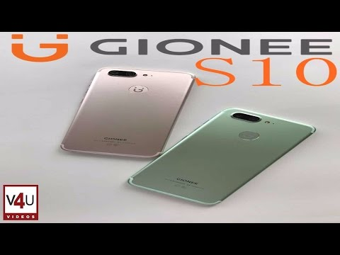 gionee-s10-specification-update--dual-camera+price+release-date+features
