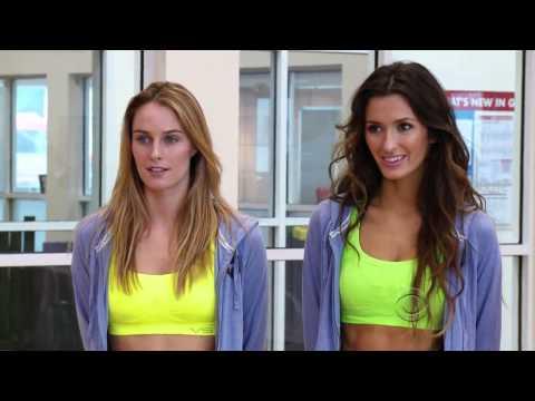 The Victoria's Secret Fashion  2009