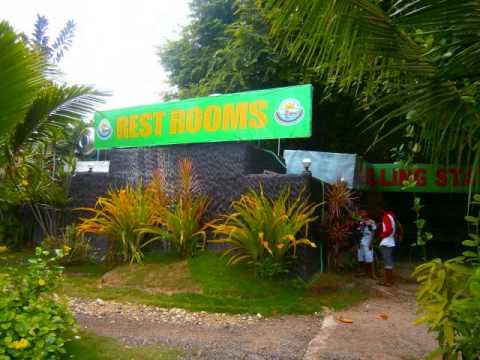 Green Lagoon Compostela Cebu Room Rates