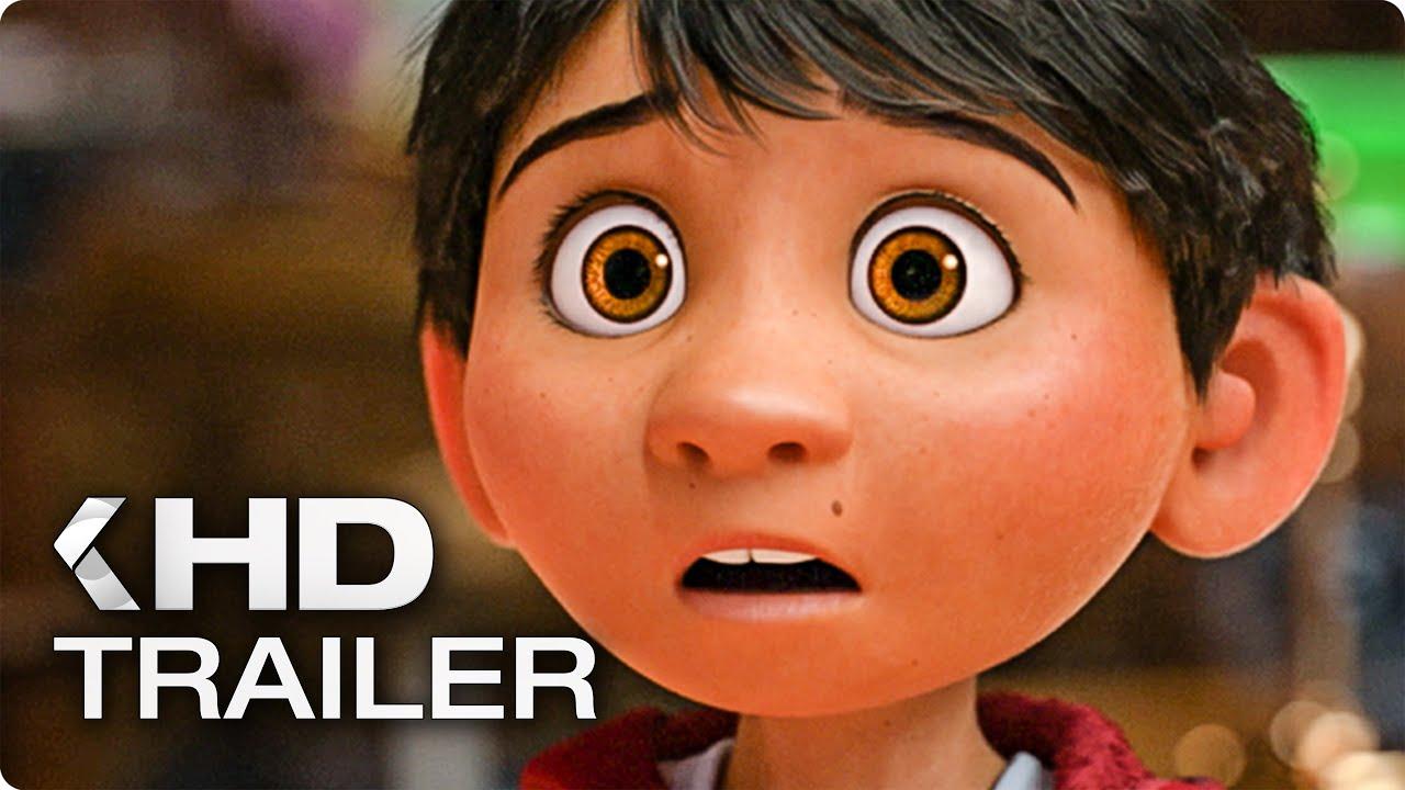 Download COCO Trailer 4 (2017)